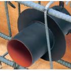 金具『鉄管スリーブ』 製品画像