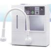 微酸性次亜塩素酸水生成装置 大型タイプ 製品画像