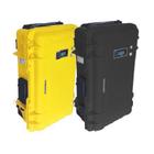 『可搬型蓄電システムシリーズ』 製品画像