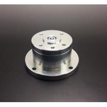 圧入時の工数削減!圧入フリーガイドユニット:FGU series 製品画像