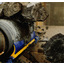 metso ベルトクリーナー 製品画像