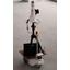 『自律走行ロボット搭載型3D空間デジタイザー』 製品画像