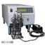 特殊流体用高圧プランジャーポンプ ※面倒な液体の搬送に好適! 製品画像