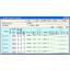 計画立案支援システム『Real-eCBM』 製品画像