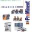 プロミネント製品総合カタログ 製品画像
