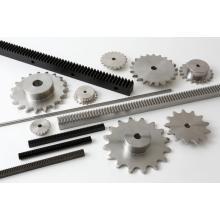 標準歯車製品 製品画像