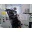 軽オフセット印刷機による小ロット、モノクロ印刷・製本 製品画像