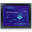 17インチ タッチパネルPC【PPC-F17C-Q370】 製品画像