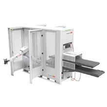 FlexLoader SC 3000|工作機械への投入取出自動化 製品画像