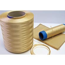 【事業案内】アラミド繊維クロス事業 製品画像