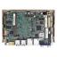 3.5インチ規格ファンレスCPUボード【WAFER-ULT4】 製品画像