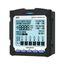 小型力率調整器/力率制御器『KCP-□□S』 製品画像