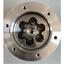 連続撹拌槽型反応器『マイクロスケールCSTR』 製品画像