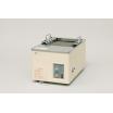 振盪恒温水槽 TBKシリーズ 製品画像