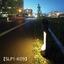 ソーラーフットライト 『ソラーポ』 SLP1 製品画像
