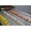多列食品用少数計数充填機 DAC-9000 製品画像