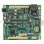 POC-USB3031 製品画像