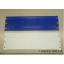 放射線遮蔽シート「トーマス・シールド82」 製品画像