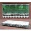 32ch BNC端子台 製品画像