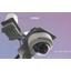 【画像処理技術】IoT技術でどんな所にもカメラを設置 製品画像