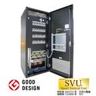 【データセンター向け】交流分電盤『SVU-ST』 製品画像