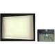 検査向 調光LEDパネル 超薄型 8万lux以上 カスタムサイズ 製品画像