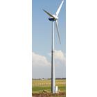 風力発電機『TN535』 製品画像