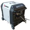 【可搬型長時間発電機】JPG2800 (H) 製品画像