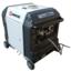 発電機  JPG2800 (H)  【可搬型長時間発電機】 製品画像