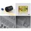 マイクロスケール3D造形技術 製品画像