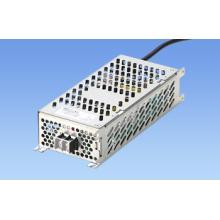 スイッチング電源ユニットタイプ『SPLFA150Fシリーズ』 製品画像