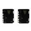 4映像光ファイバー伝送装置 VAD-i400.xx 製品画像
