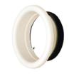 ノズル型吹出口/二重ノズル型吹出口 製品画像