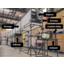 エアー緩衝材デリバリーシステム 製品画像