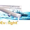防水/防塵型LEDランプ(直管型/IP68)「EVOLIGHT」 製品画像