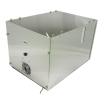 真空ポンプ用防音BOX「SIBc」 製品画像