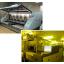 技術紹介『Vカット位置精度向上(高密度・微細加工技術)』 製品画像