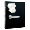 遠隔制御型『スマートロック』 製品画像