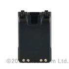 【より長時間の使用におすすめ】充電式バッテリー BP-272 製品画像
