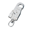安全帯用各種フック『FS-101-2』 製品画像