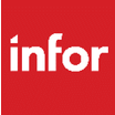 Infor CloudSuite Industrial(CSI) 製品画像