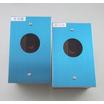 シートシャッター用光電管センサー透過型SUS露出BOX 製品画像