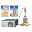 超音波食品カッター・超音波工業製品カット 製品画像