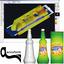 ブロー成形シミュレーションプログラムB-SIM 製品画像