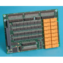 POC-EPC182 製品画像