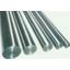 シャフト 製造・加工サービス 製品画像