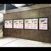 【タンパーグリップ導入事例】JR東日本様(上野駅) 製品画像