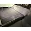【新製品】通気・排水・耐熱性に優れたメッシュ(ネット)コンベア 製品画像