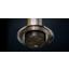 超硬ソリッドメタルソー『SHARP SAW-S LG』 製品画像
