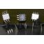 Sensormate製 圧力センサ SLPシリーズ 製品画像